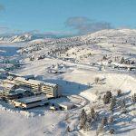 Storefjell Resort Hotel 23